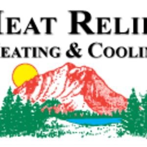 Profile picture for Heat Relief