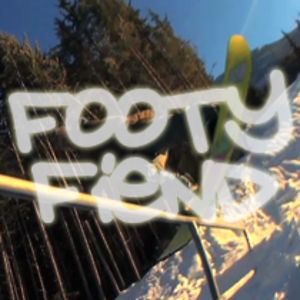 Profile picture for FootyFIEND.com