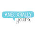 Anecdotally Yours (Jeff Short)