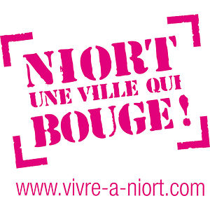 Profile picture for Ville de Niort