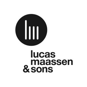 Profile picture for Lucas Maassen &amp; Sons