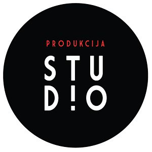 Profile picture for STUDIO