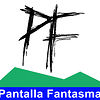 Pantalla Fantasma