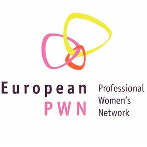 Profile picture for EuropeanPWN