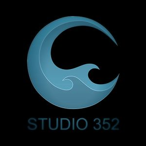 Profile picture for Studio352