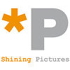Shining Pictures