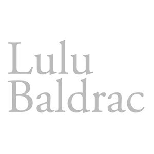Profile picture for Lulu Baldrac