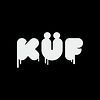 K&Uuml;F Project
