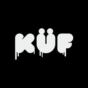 Profile picture for KÜF Project