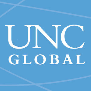 Profile picture for UNC Global