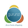 Gurunzi.com
