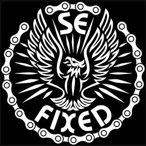Profile picture for SE Bikes Fixed