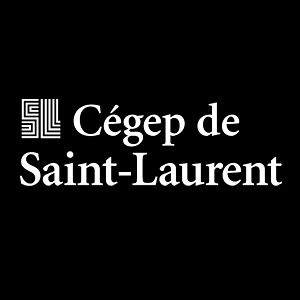 Profile picture for Cinéma CEGEP St-Laurent