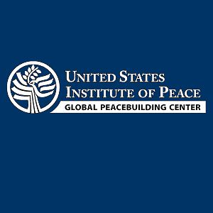 Profile picture for Global Peacebuilding Center