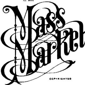 Profile picture for MassMarket