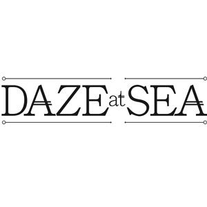 Profile picture for DAZE AT SEA