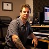 Matt Hutchinson Composer