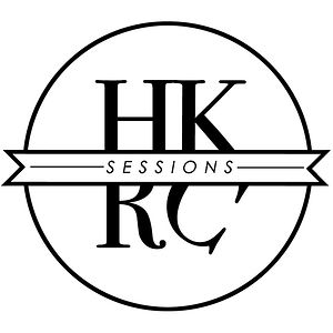 Profile picture for Hong Kong Rock Club