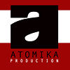 Atomika Production