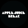 AppleJuice Break