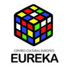 Eureka Santander