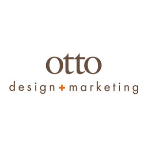 Profile picture for Otto Design & Marketing