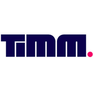 Profile picture for Timm On Air