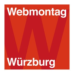 Profile picture for Web Montag W&uuml;rzburg