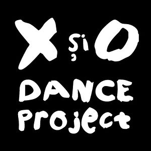 Profile picture for x si 0 Dance Project