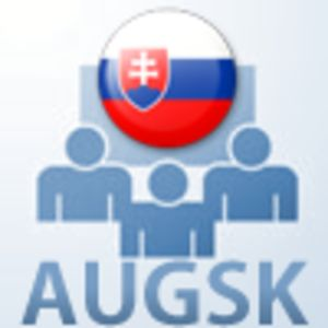Profile picture for AUG Slovakia