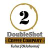 DoubleShot Coffee Company