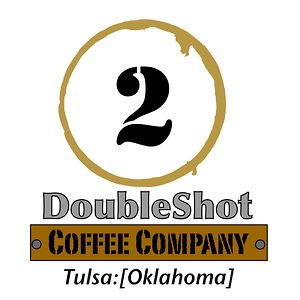 Profile picture for DoubleShot Coffee Company