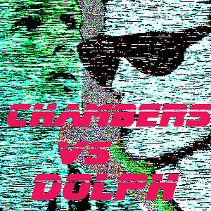 Profile picture for ChambersVsDolph