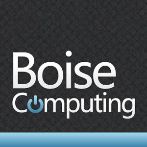 Profile picture for Boise Computing LLC