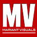 Michael A. Mariant / M-Visuals