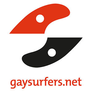 Gay Surfers. Joined 1 year ago. The only community of gay and lesbian ...