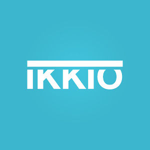 Profile picture for ikkio