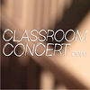 Classroom Concert