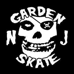 Profile picture for GardenSK8 Indoor Skatepark
