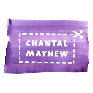 Profile picture for Chantal Mayhew