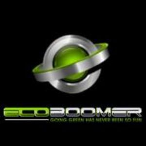 Profile picture for EcoBoomer Co. Ltd.
