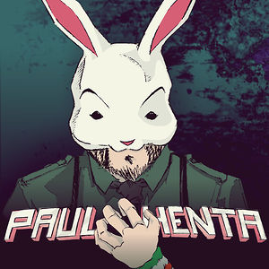 Profile picture for Paul Henta