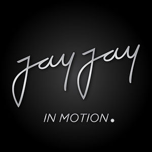 Profile picture for JayJay In Motion