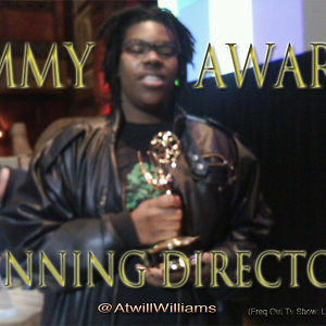 Profile picture for Atwill Williams