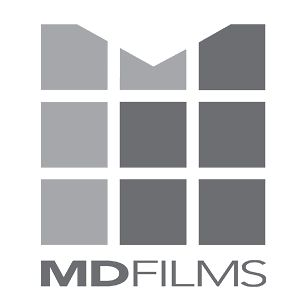 Profile picture for MDfilms