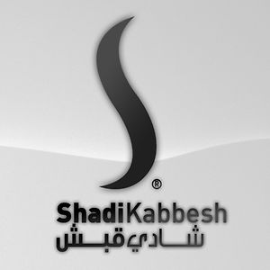 Profile picture for Shadi Kabbesh
