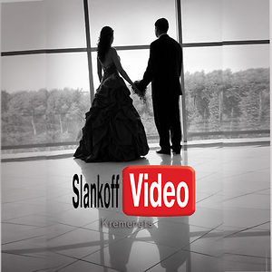 Profile picture for Slankoff VIDEO