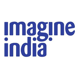 Profile picture for Imagineindia Film Festival