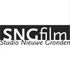 SNG Film