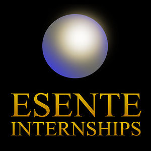 Profile picture for Esente Internships